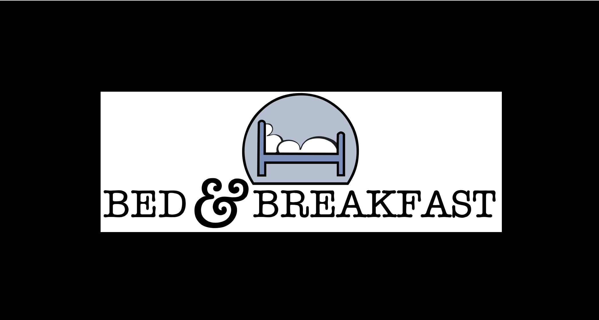Bed&Breakfast Holstebro